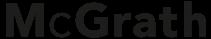 McGrath-Logo_supplied-2020