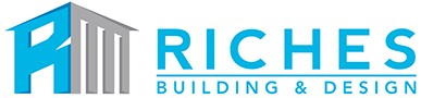 Riches Building & Design